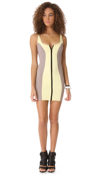 Lisa Marie Fernandez The Lisa Marie Dress