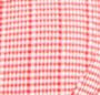 Red/White Gingham
