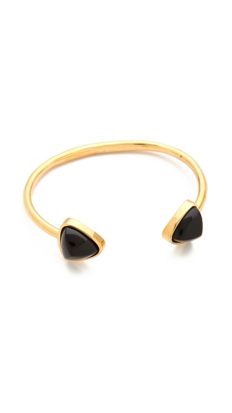 Lizzie Fortunato Inca Cuff