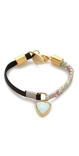 Shop Lizzie Fortunato Sacred Valley Bracelet and Lizzie Fortunato online - Accessories,Womens,Jewelry,Bracelet, online Store