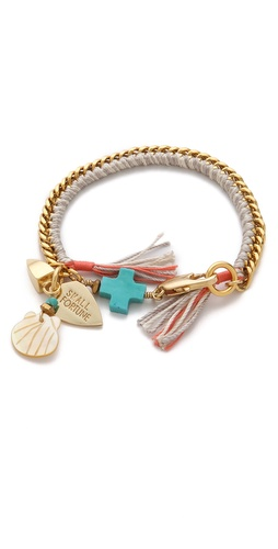 Shop Lizzie Fortunato Mercado Bracelet and Lizzie Fortunato online - Accessories,Womens,Jewelry,Bracelet, online Store