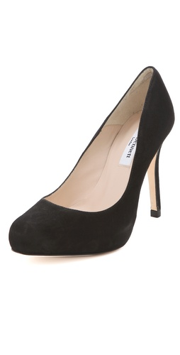 Shop L.K. Bennett Harper Pumps and L.K. Bennett online - Footwear,Womens,Footwear,Pumps_(Heels), online Store
