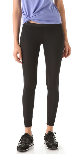 Shop LNA Basic Leggings and LNA online - Apparel,Womens,Bottoms,Leggings, online Store