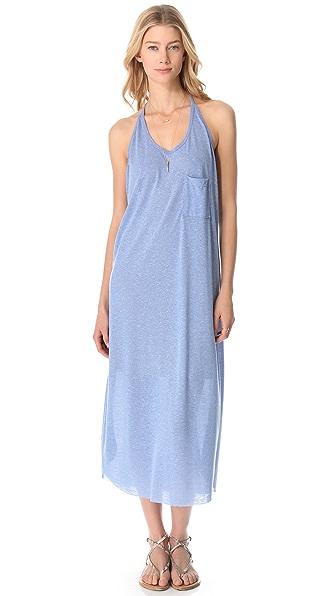LNA Monaco Dress