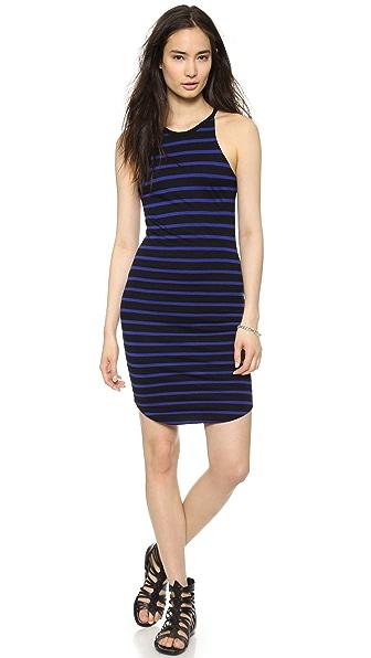 LNA Elise Dress