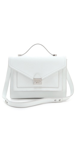 Loeffler Randall The Rider Bag at Shopbop.com