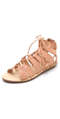 Shop Loeffler Randall Skye Gladiator Sandals and Loeffler Randall online - Footwear,Womens,Footwear,Sandals, online Store