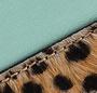 Mint/Cheetah