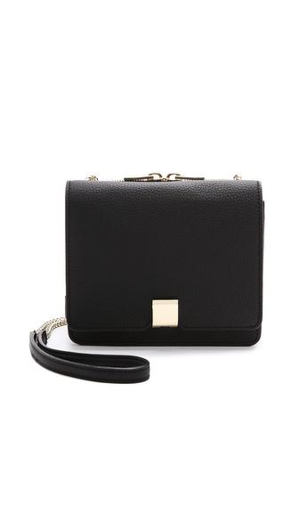 Loeffler Randall Walker Mini Bag