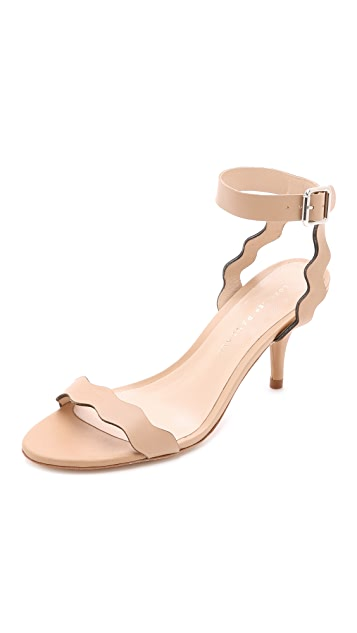 Loeffler Randall Reina 凉鞋