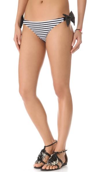 Lolli Head Over Heels Bikini Bottoms