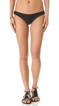 Lolli Feed the Trees Basic Bikini Bottoms
