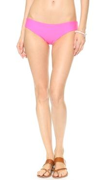 Lolli And Away Bikini Bottoms
