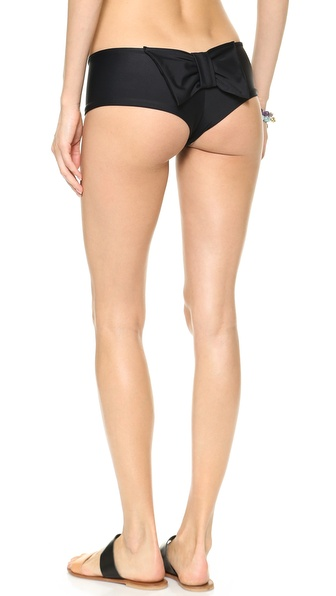 Lolli Ring Master Bikini Bottoms