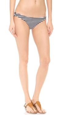 Lolli Basic Bikini Bottoms