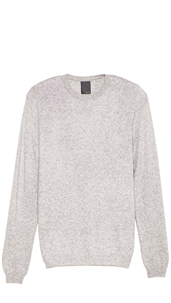 Lot78 Crew Sweater