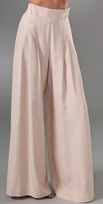 scarlet wide leg flare pant amazing high rise girlfriend jean bo pull up pant beautiful embroidered bell jean kylyn high waisted leather pant amazing crystal high.