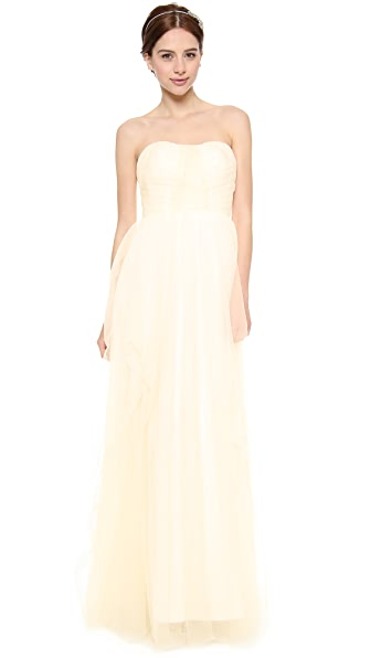 Love, Yu Bliss Gown