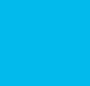 Bombay Blue