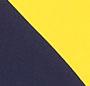 Dandelion/Navy
