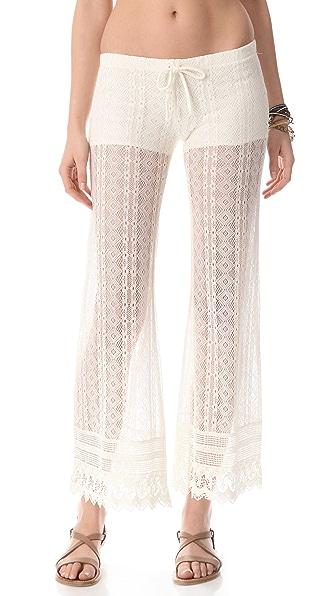 L*Space Coachella Pants