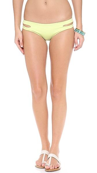 L*Space Estella Bikini Bottoms