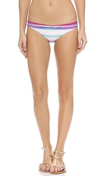 L*Space Mirage Emma Reversible Bikini Bottoms