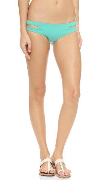 L*Space Estella Bikini Bottom