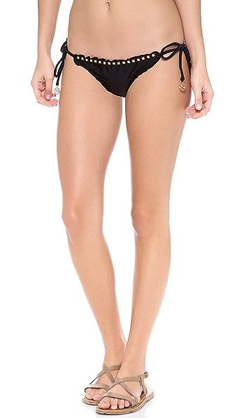 Luli Fama Ritmo De Mi Salsa Bikini Bottoms