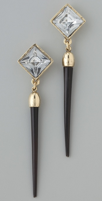 luluf4000111739 p1 1 0 347x683 - Beautiful Earrings