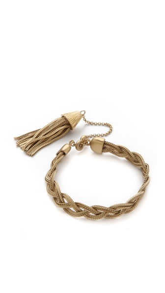 Lulu Frost Vendome Bracelet