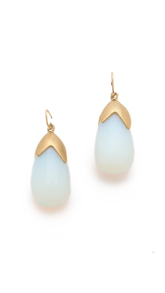 Lulu Frost Milky Way Earrings
