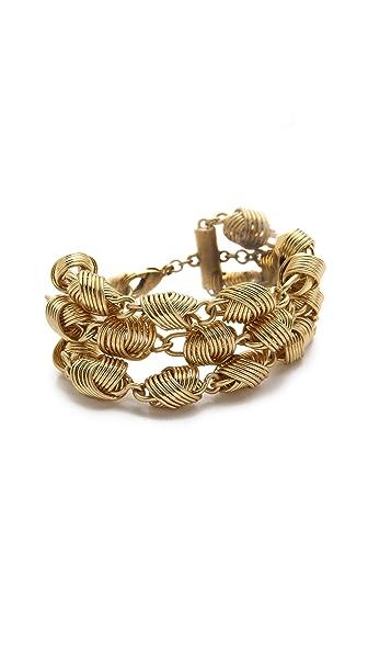 Lulu Frost Galactic Bracelet