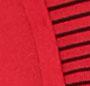 Bento Box Red/Black