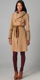 Mackage Coats Women