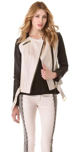 Mackage Belle Jacket