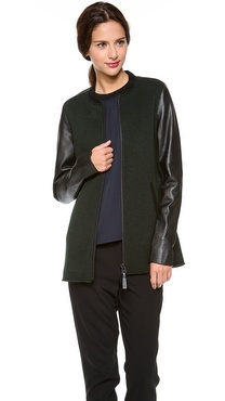 Mackage Indra Coat