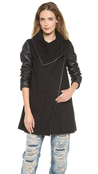 Mackage Cornelia Coat