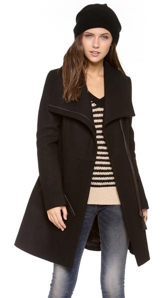 Mackage Valencia Coat