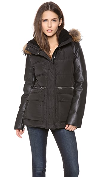 Mackage Alysha Coat