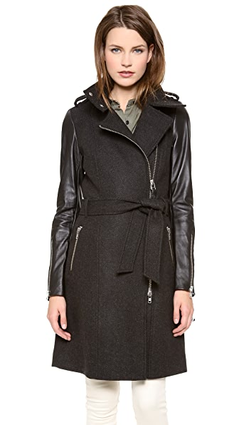 Mackage Dale Coat
