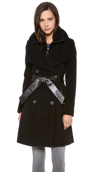 Mackage Devora Coat