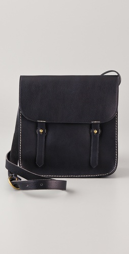 Madewell Territories Bag