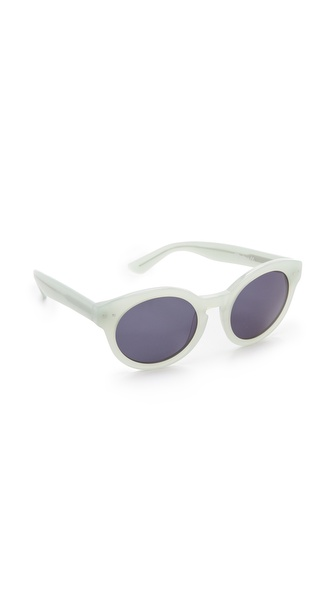Madewell Hepcat Sunglasses