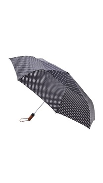 Madewell Rainy Day Umbrellla