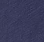 Transatlantic Blue
