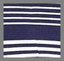 Nightfall Stripe