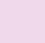 Sumptuous Lilac
