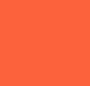Eclectic Orange