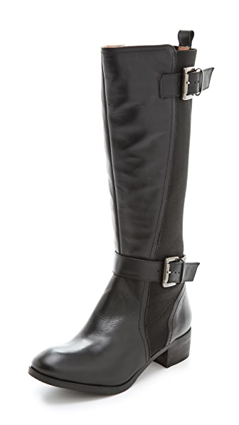 Madison Harding Alex Riding Boots